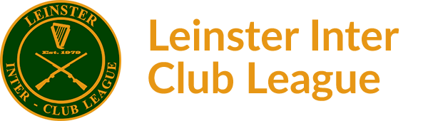 Leinster Inter Club League